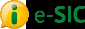 e-SIC Logotipo